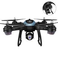 Quadcopter GPS позиционирование Drone 6 оси дистанционного Управление Quadcopters 1080 P аэрофотосъемки передачи Wi Fi
