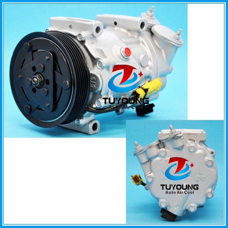Clutch Cable ULYSSE 1.9 2.0 95-00 UK ONLY CHOICE1//3 XU10J2C XUD9TF//L TD MPV FL