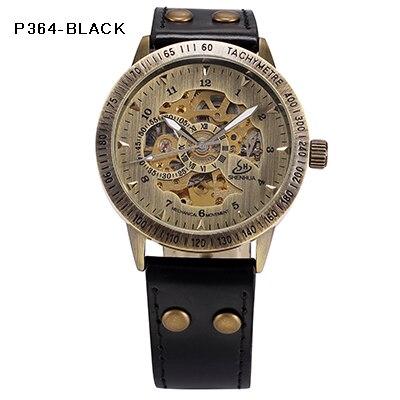 P364 Black