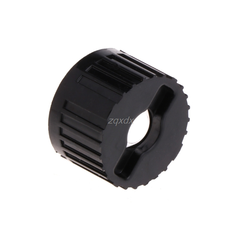10Pcs 5//30//45//60//90//120 Degree Lens Reflector Collimator w// Holder For 1-5W LED