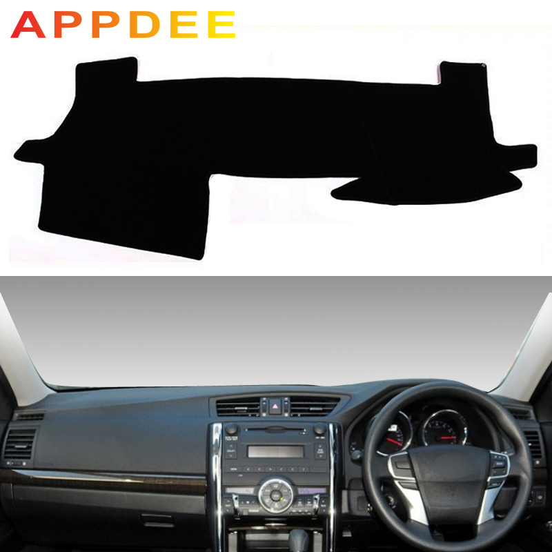 Best Sale #ad49e3 Carbon Fiber Car Styling Front Bumper