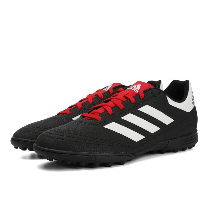 buty treningowe męskie adidas piłka nożna