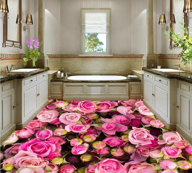 Tapete mit rosen tapete assam xcm rose tapete vlies for Tapete rosen