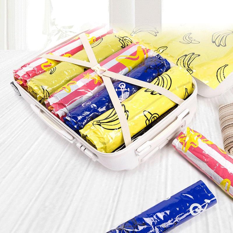 de viagem bolsaagem auto-lavagem de Name : Travel Accessories/ Travel Bag