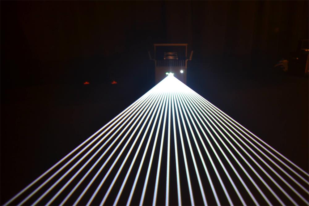 4w rgb laser (2)