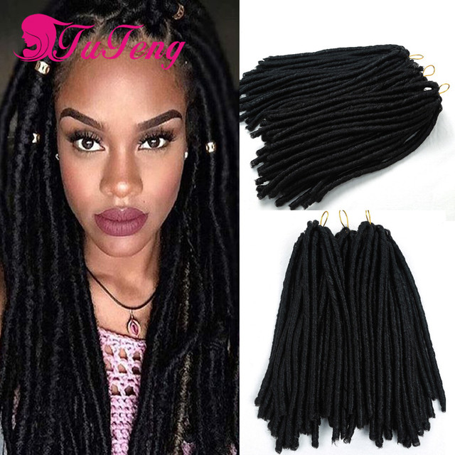 Faux Locs Senegalese Twist Hair Havana Mambo Twist Senegal Twist Magnificent Braid Pattern For Crochet Faux Locs