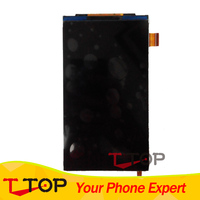 1PC Lot For Explay A600 LCD Screen Display Digitizer With High Quality Replcement 1PC Lot