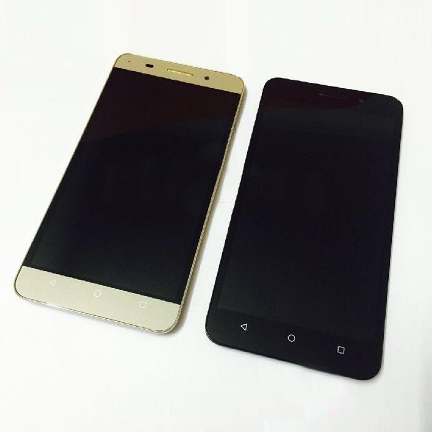 For HUAWEI Honor 4X (1)