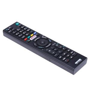 Image 5 - RMT TX100D Remote Control Replacement for SONY AK59 00166A TV Remote Control for kd 65x8507c kd 65x8508c kd 65x8509c kd 65x9305c