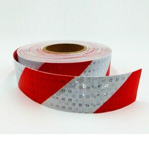 Image 1 - 3M Reflektierende band aufkleber für Auto