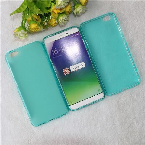 Bling Diamond Case For Vivo X6 Plus X5l X5 Max Xplay 5 Pro X7