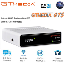 Buy receiver 4k and get free shipping on AliExpress com