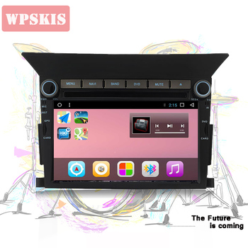 "6.2"" Android 10.0 Octa Core Car DVD Multimedia Player GPS Navigation for Honda Pilot 2009 2010 2011 2012 2013 Stereo PC Screen"