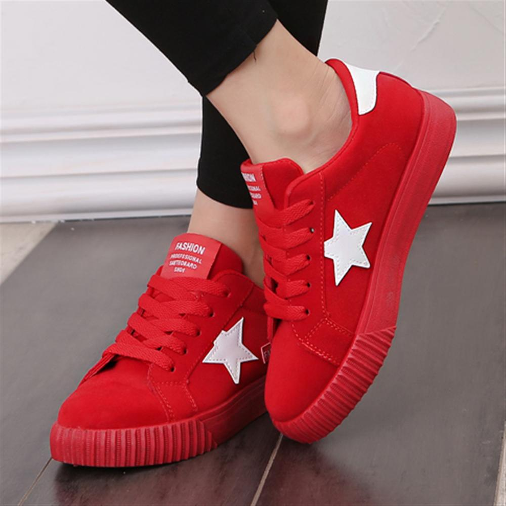 shoes for teenage girl 2018 outlet