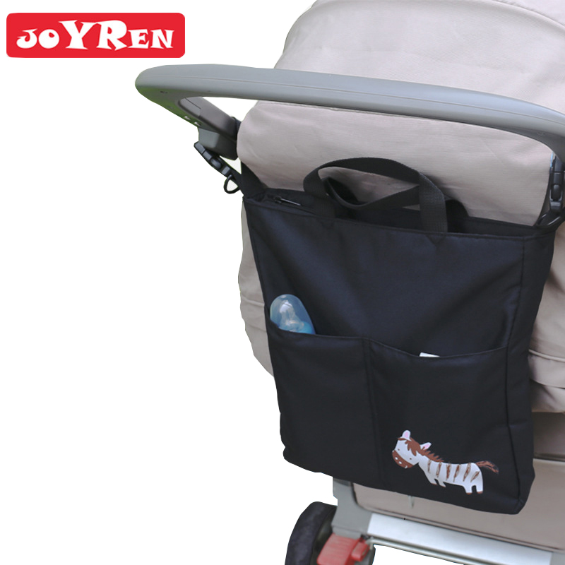 Maternity mother nursing baby stroller bag for stroller accessories organizer nappy changing designer diaper bags mummy handbag nidec x17l50bs2m3 07 dc 50v 3 12a 150x150x50mm server round fan