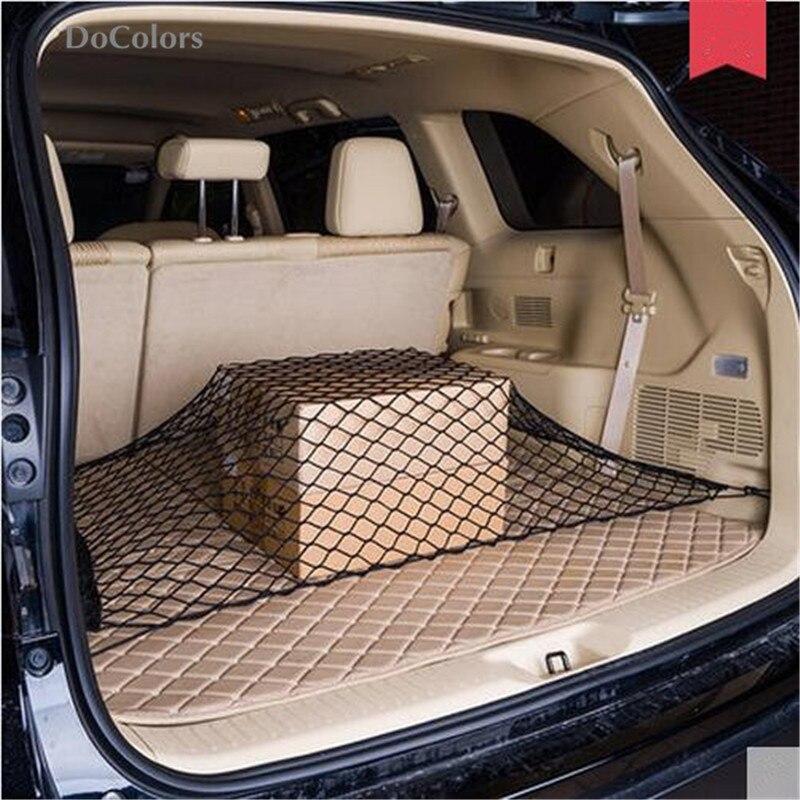 BMW Z4 Car Carpet Boot Trunk Tidy Organiser Storage Bag