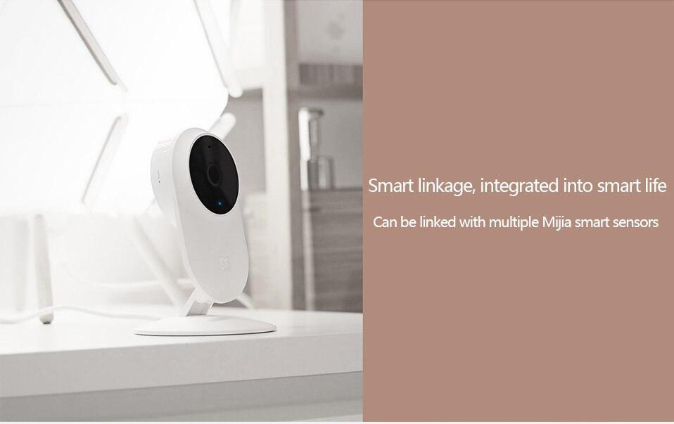 xiaomi mijia smart ip camera (11)