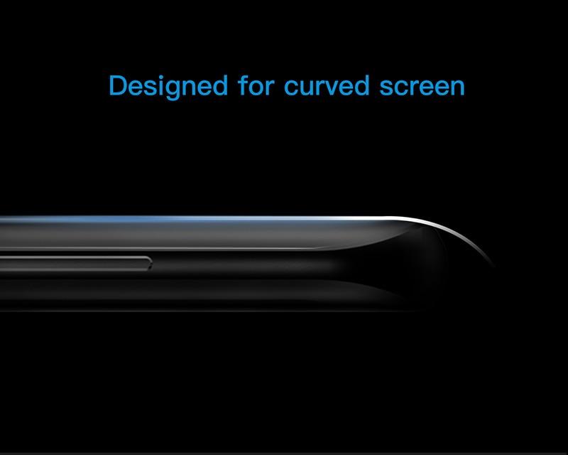 Baseus Soft PET Screen Protector (4)