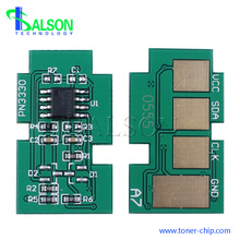 Free shipping Hot sale 101R00555 compatible drum reset chip for xerox 3330 WorkCentre 3335/3345  Drum Unit