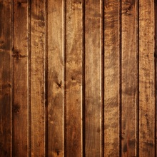 Laeacco Rustic Wood Board Photo Backgrounds Vinyl Digital Customized Photography Backdrops For Photo Studio