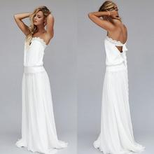 7a6754c6e0 Buy drop waist wedding dresses and get free shipping on AliExpress.com