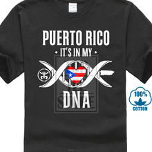 9537ab507 Puerto Rico T Shirt Puerto Rican Heritage Tee Shirt Pr Sleeves Boy Cotton  Men T Shirt