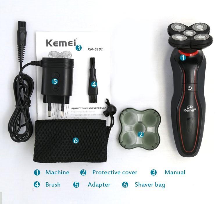 KM-6181-Electric-Shaver_09