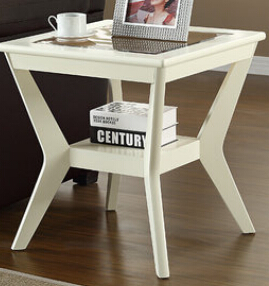 the sofa side table the sitting room is real wood small tea table toughened - Sofa Side Table