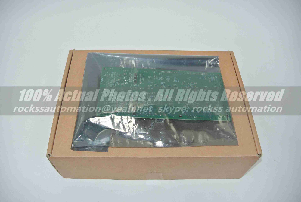 Brand New Main Board PN-249684 With Free DHL / EMS dhl ems dias automation 64 245001 rev a multifunctional board a1