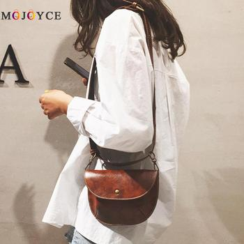 Multi-Use Leather Belt Bag  3
