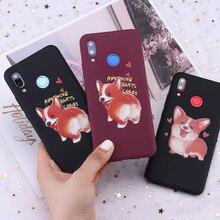 For Xiaomi Mi Redmi Note 5