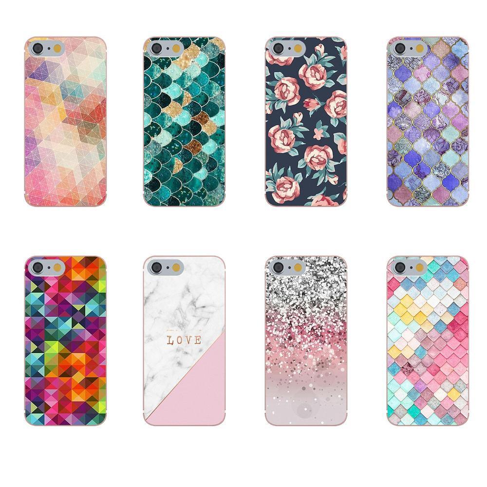 Tpwxnx de flor de la hoja para Samsung Galaxy A3 A5 A7 J1 J2 J3 J5 J7 2015 de 2016, 2017 Diy de teléfono de lujo caso