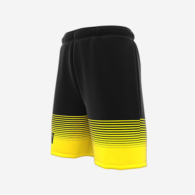 75ba311a8 2017 New Wholesale USA Soccer Shorts For Men & Women Workout Shorts Summer  Breathable Football Beach Shorts 4 Color Plus Size
