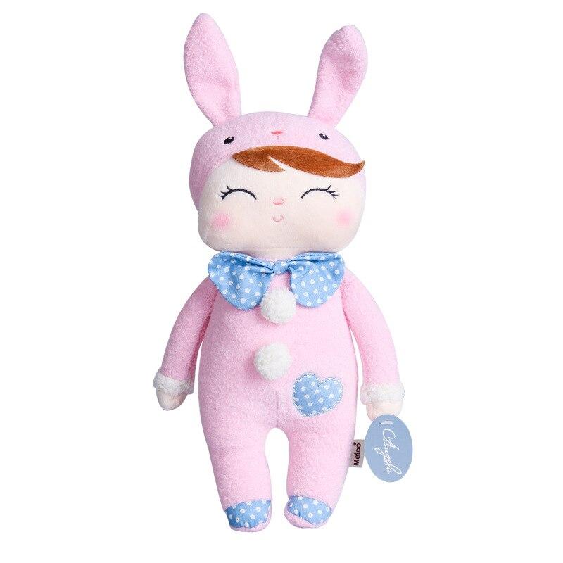 Детские куклы для девочек 0-12 месяцев плюшевые мягкие ткани реальные куклы коляска для маленьких девочек для новорожденных Игрушки кукла Дл...