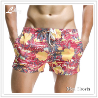 New Fashon Men S Brand Beach Shorts Men Summer Surf Board Short Pants Male Leisure Motion