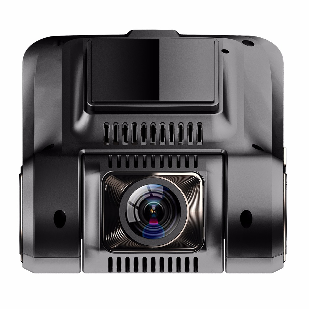 Car Dash Cam WiFi Car Camcorder Vehicle Camera HD 1080P Car DVR 170 Wide Angle Auto Video Recorder Starlight Night Version цена