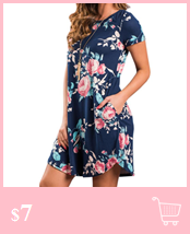 Женское платье из искусственной кожи, боди, мини-платье, кружевное платье без рукавов с круглым вырезом, платья, Клубная одежда, бодикон, открытые платья# YL