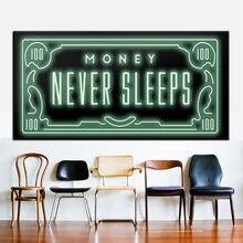 Citaten Geld Android : Citaten slaap koop goedkope citaten slaap loten van chinese