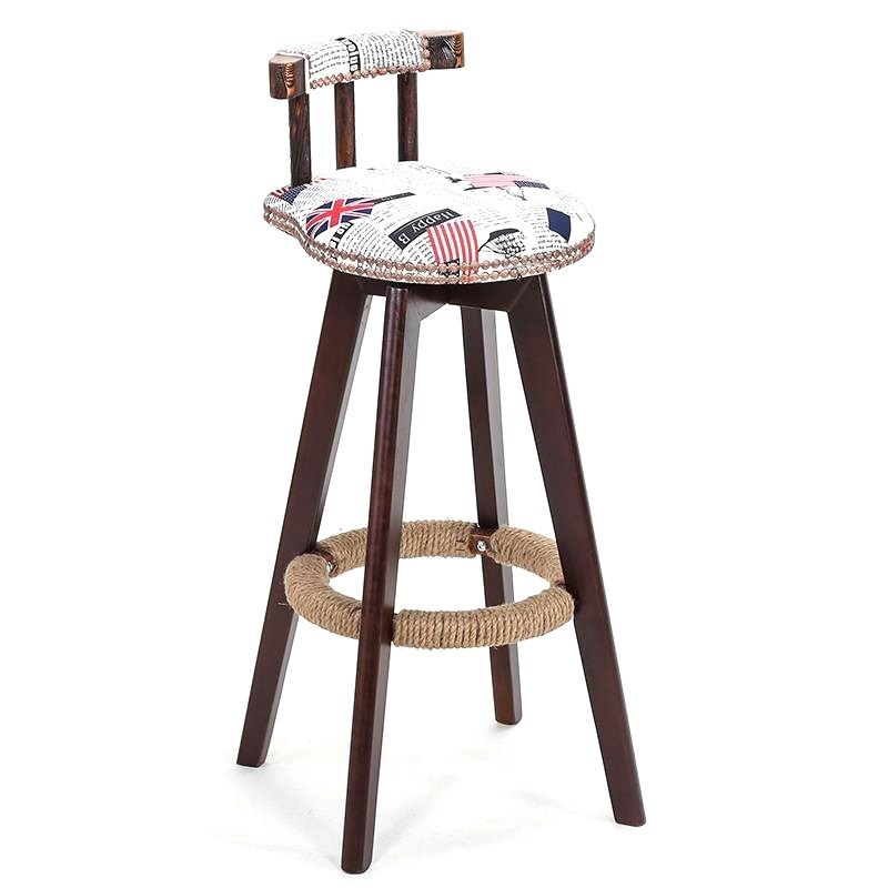 Furniture Sedia Fauteuil Sandalyeler Sandalyesi Sedie Banqueta Hokery Taburete La Barra Tabouret De Moderne Cadeira Silla Bar Chair Attractive Designs; Bar Furniture