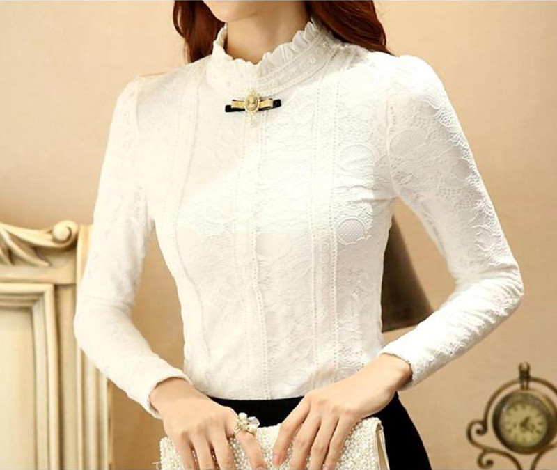 women blouse WCL792 (4)