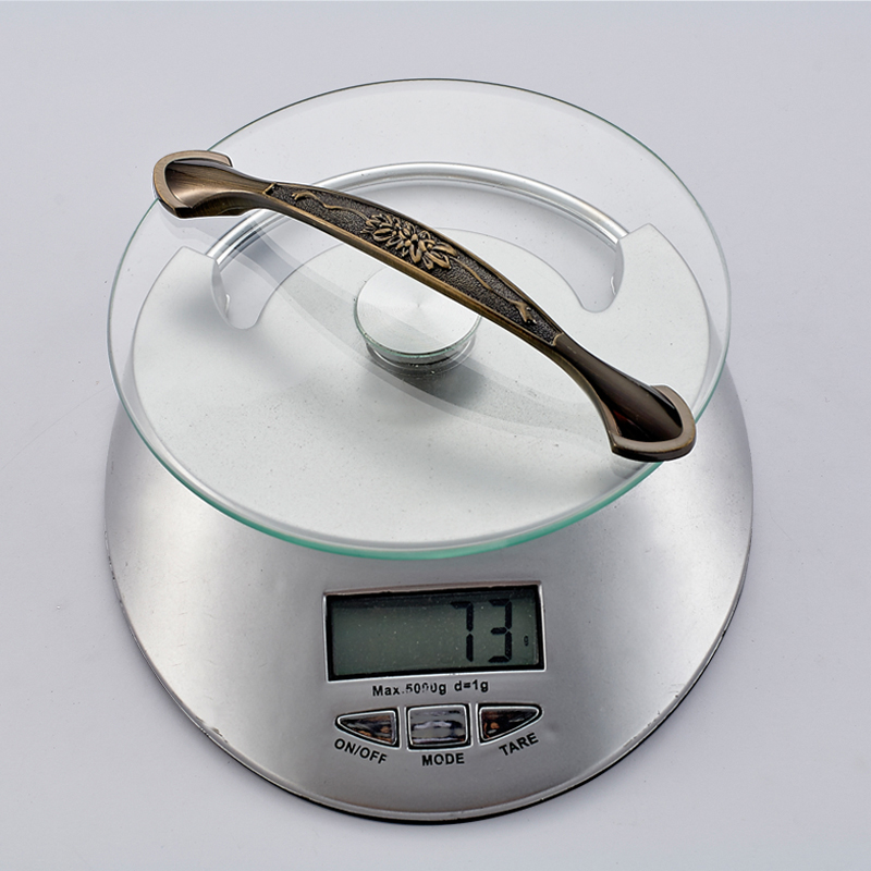 online get cheap alluminio porte armadio -aliexpress.com | alibaba ... - Moderni Stili Armadio Cucina