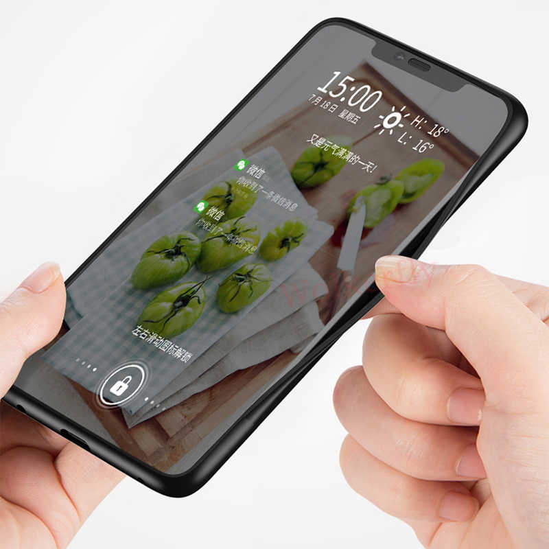Мрамор закаленное Стекло чехол для samsung Galaxy A30 A50 M30 M20 M10 S10E S8 S9 S10 плюс J4 J6 J8 A6 A7 A8 A9 2018 Note9 полное покрытие