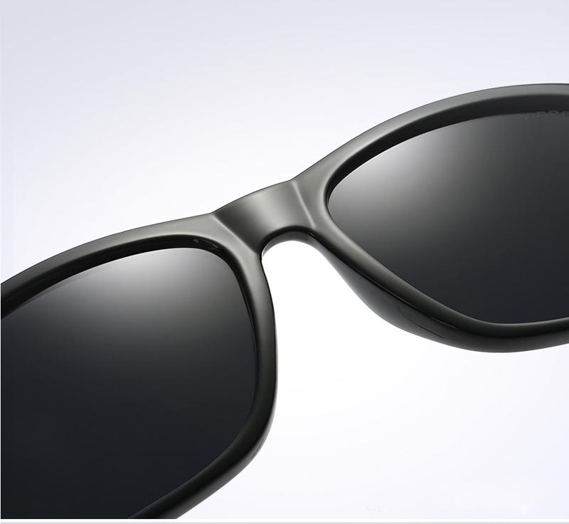 HTB1KE12RXXXXXaLXpXXq6xXFXXX0 - Unisex Aluminum Polarized Lens Sunglasses-Unisex Aluminum Polarized Lens Sunglasses
