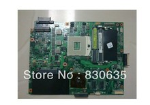 X52JR laptop motherboard X52JR 50% off Sales promotion,FULLTESTED, ASU