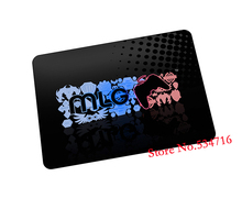 mlg mouse pad large pad to mouse notbook computer mousepad cheapest gaming padmouse gamer to laptop keyboard mouse mats