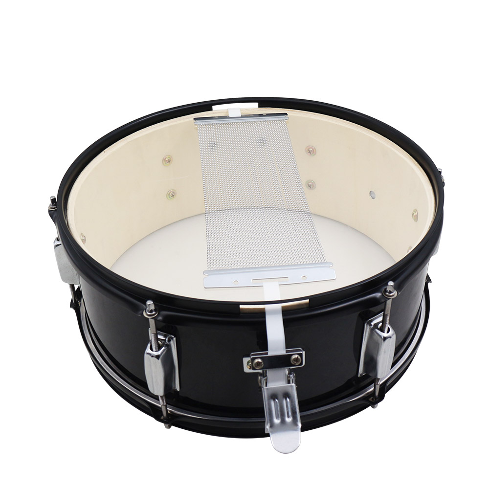 Steel Snare Wire 40 Strand Drum Spring for 14 Inch Snare Drum Cajon ...