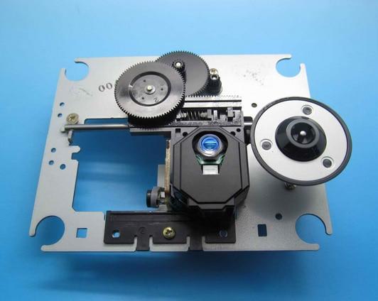 Laser head  HPC-3LX laser head cdr w66