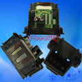 Original Print Head CR280A Printhead For HP PhotoSmart 6510  6525 e-All-in-One B211 B211A Printer Head