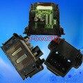 Cr280a original da cabeça de impressão da cabeça de impressão para hp photosmart 6510 6525 e-all-in-one impressora b211a b211 cabeça