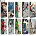 Desxz Algeria Flag G...